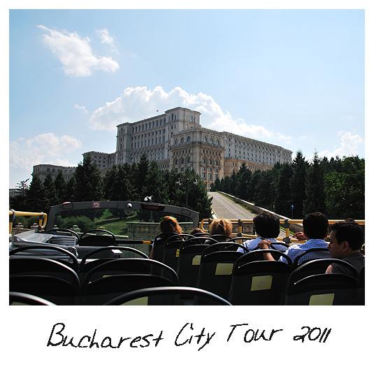 CityTourBus4.JPG