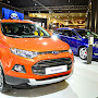 2015-Ford-EcoSport.JPG