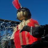 Scarecrow Festival - 100_0761.JPG