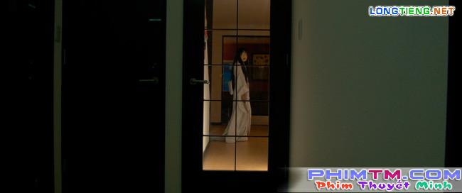 Cùng nàng Sprite của Tuổi Nổi Loạn ngày nào đi bắt ma Nhật kiểu... Thái - Ảnh 7.