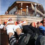 06_do_partyskitour_0010.jpg