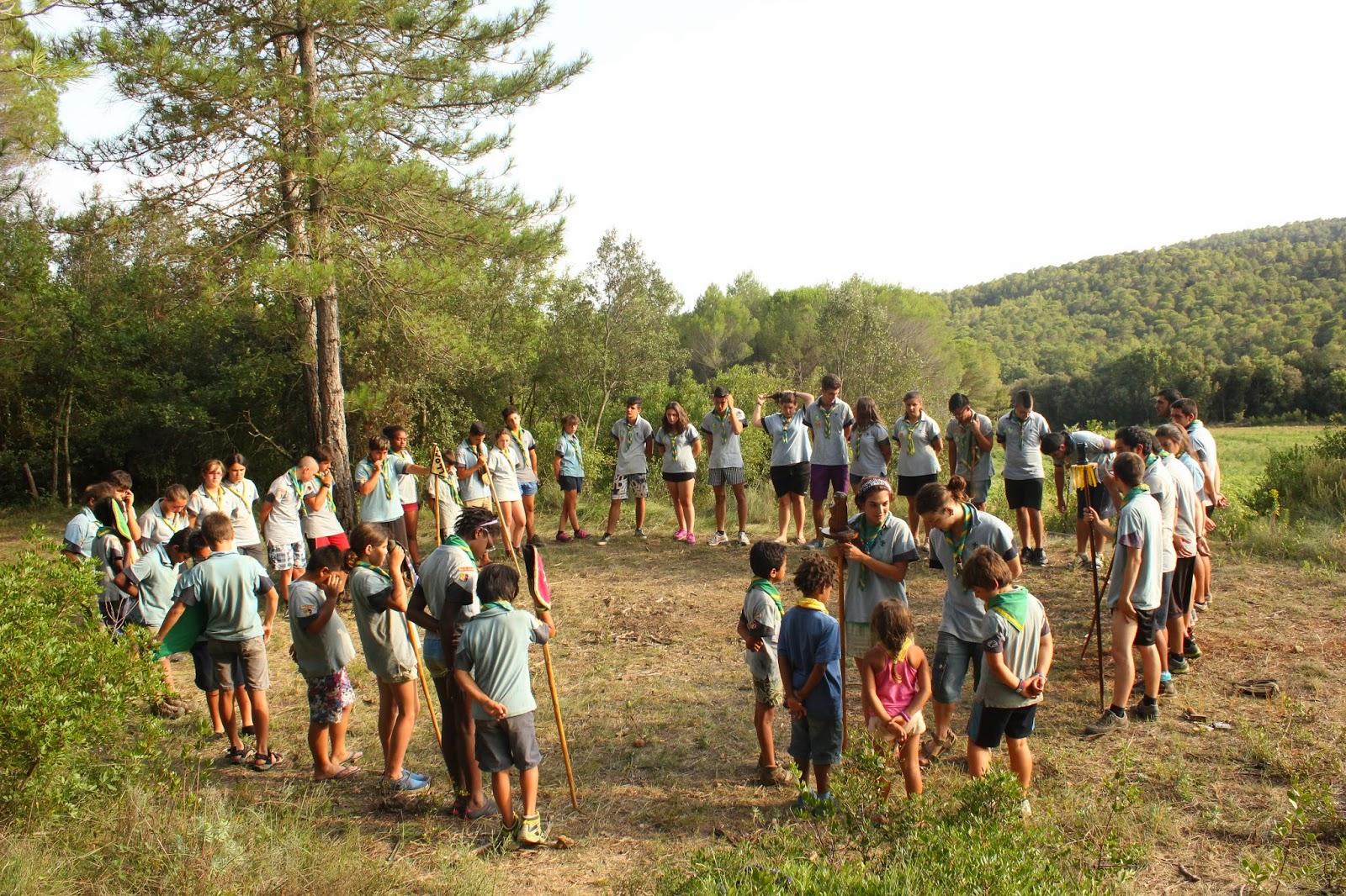 Campaments Estiu Cabanelles 2014 - IMG_0389.JPG