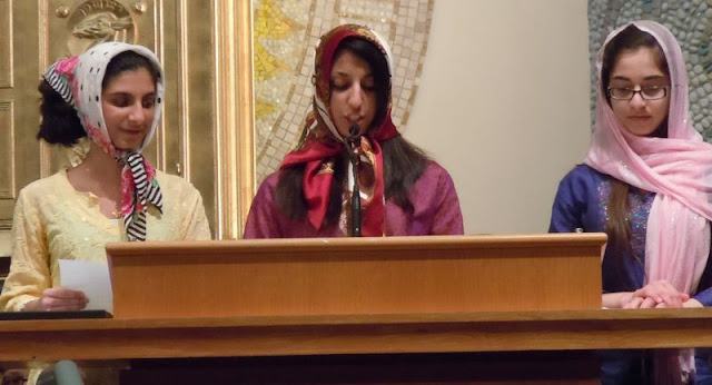12th Annual World Sabbath - 066.jpg