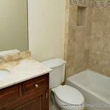 Bathrooms - 7107_Broxburn_Drive_18797_036.jpg