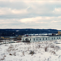 Kommun_1973_125