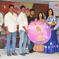 Santosham Film Awards Cutainraiser Event (95).JPG