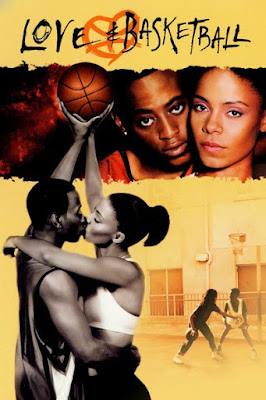 Love & Basketball (2000) BluRay 720p HD Watch Online, Download Full Movie For Free