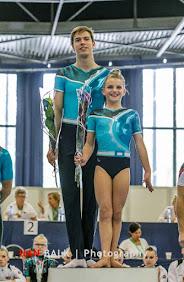 Han Balk Fantastic Gymnastics 2015-8676.jpg