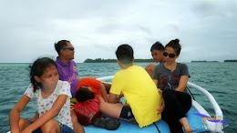 pulau harapan taun baru 2015 pen 009