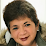 Marissa Ramirez's profile photo