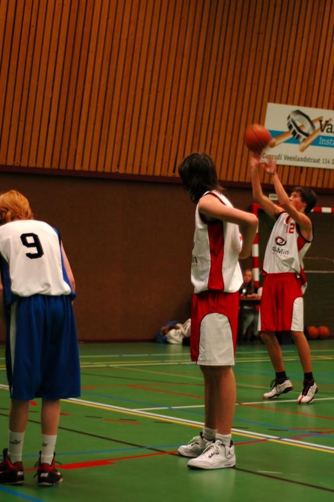 Weekend Boppeslach 14-01-2012 - DSC_0212.JPG