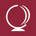 MBAICC icon