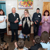 2013.03.22 Charity project in Rovno (152).jpg