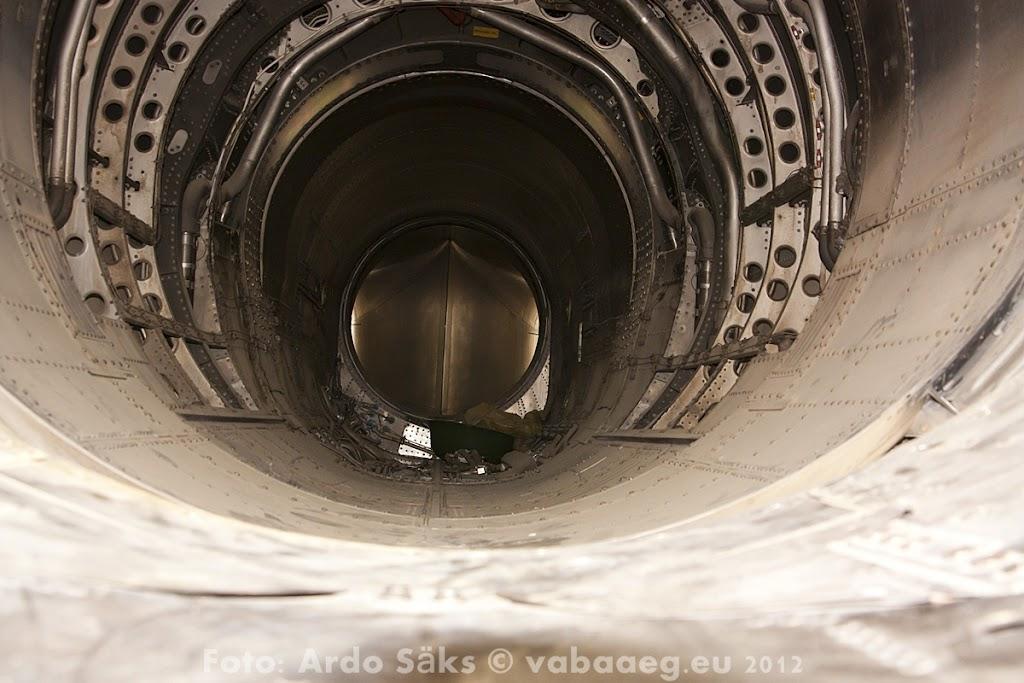 23.08.12 Eesti Lennundusmuuseumi eksponaadid 2012 - AS20120823LENNUK_093V.JPG