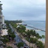 Hawaii Day 1 - 100_6421.JPG