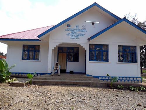 Rutshuru : plus de 20 civils et militaires poursuivis pour viols et assassinats