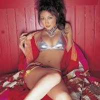 Bomb.TV 2006-04 Yoko Kumada BombTV-ky047.jpg