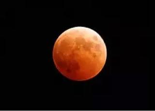 lirik lagu ost sinetron gerhana bulan sctv merah angin dewa 19