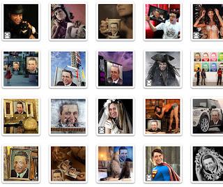 1 Cara Edit Foto Keren