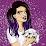 Alejandra Flores's profile photo
