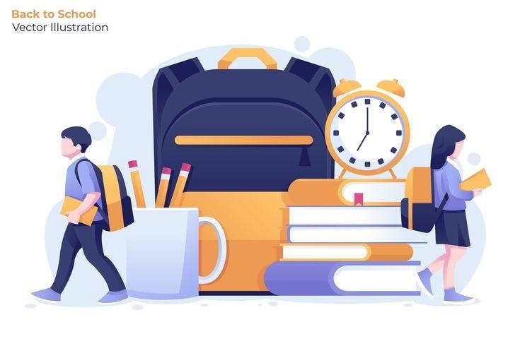 Pentingnya Kreativitas bagi Pendidik (bagian 1)