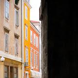 Croatia - Silba, Zadar, sky, cats, windows - Vika-8220.jpg