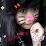 Mia Than's profile photo