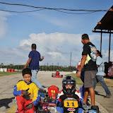 karting event @bushiri - IMG_0812.JPG