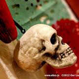Dia de los Muertos - IMG_4891.JPG
