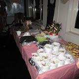American Diner & Filmgala 2015 - IMG_4024.JPG