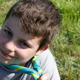 Campaments de Primavera de tot lAgrupament 2011 - _MG_2259.JPG