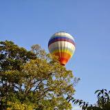 BalloonsInWoodhurst27092008