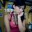 maria coveña's profile photo