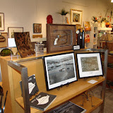 Event 2010: Wine & Cheese Gallery Open House - wcohappleisland.JPG