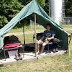 2009 Seven Ranges Summer Camp - 7R%2B2009%2B5.jpg