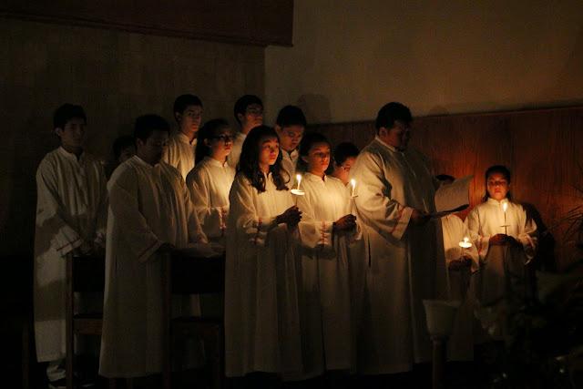 Easter Vigil 2015 - IMG_8489.JPG