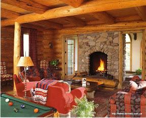 Интерьеры деревянных домов - 0002.jpg