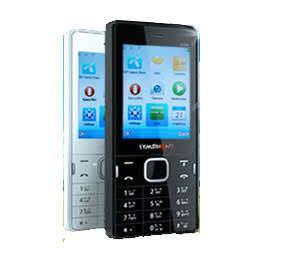 Symphony-d-54i-mobile-price-and-specifications-in-bangladesh