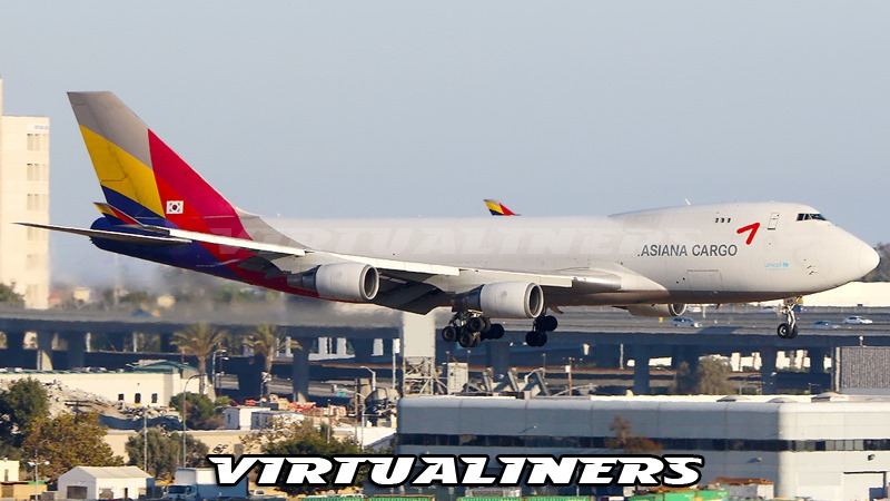 [Asiana_Cargo_KLAX_B747_Asiana_Cargo_HL-7419%5B3%5D]