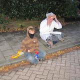 Welpen en Bevers - Halloween 2010 - IMG_2357.JPG
