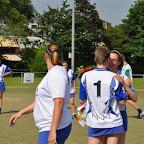 korfbal 2010 033.jpg