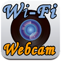 Wi-Fi Webcam icon