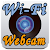 Wi-Fi Webcam file APK for Gaming PC/PS3/PS4 Smart TV