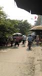 Mua bán nhà  Thanh Xuân, Mặt ngõ 12 phố Phan Đình Giót, Chính chủ, Giá 83 Triệu/m2, Anh Yên, ĐT 0979740597
