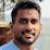 Shashank Sah's profile photo