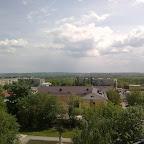 Острогожский краеведческий музей 018.jpg