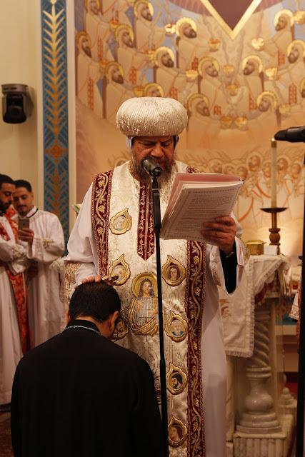 Ordination of Fr. Reweis Antoun - _MG_0788.JPG
