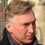 Michael Weingartner