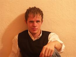 Pickup Artist Dmitry 05