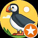 Frank S.,AutoDir